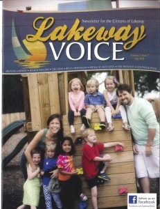 lakeway_voice_7_13_article